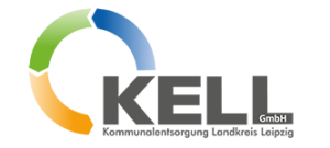 KELL GmbH - Managed Hosting
